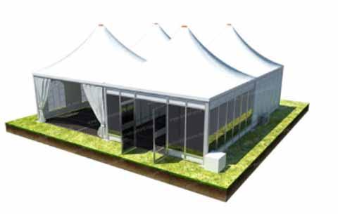 Shadetech Ltd The Best Membrane Shade Provider In Bangladesh